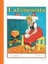 La Cenicienta -