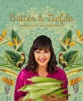 Botter & Liefde - Anna Carolina Alberts