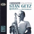 The Essential Collection -