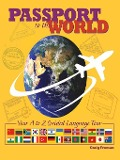 Passport to the World - Craig Froman