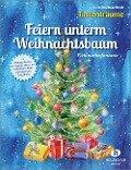 Unterm Weihnachtsbaum - Anne Terzibaschitsch