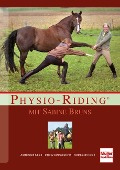 Physio-Riding mit Sabine Bruns - Sabine Bruns