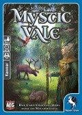 Mystic Vale (deutsche Ausgabe) -