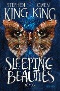 Sleeping Beauties - Stephen King, Owen King
