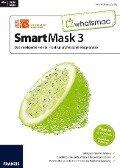 WhatsMac SmartMask 3 -