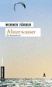 Alsterwasser - Werner Färber