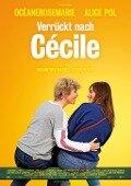 Verrückt nach Cecile (OmU) -