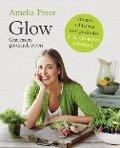 Glow - Amelia Freer