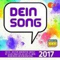 Dein Song 2017 -