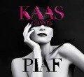 Kaas Chante Piaf - Patricia Kaas