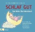 Schlaf gut - Das kleine Überlebensbuch - Claudia Croos-Müller