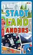 Stadt-Land-anders -