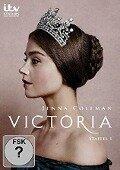 Victoria - Staffel 1 -