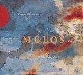 Melos - Chemirani/Carmona/En Chorais/Hamdani