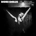 More Smiles -