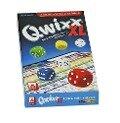 Qwixx XL -