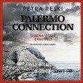 Palermo Connection - Petra Reski