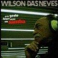 Pra Gente Fazer Mais Um Samba - Wilson Das Neves