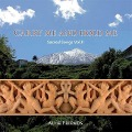 Carry Me and Hold Me-Sacred Songs Vol.2 - Ali & Friends