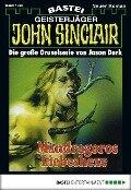 John Sinclair - Folge 1335 - Jason Dark