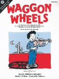 Waggon Wheels - Katherine Colledge, Hugh Colledge