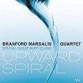 Upward Spiral - Branford Marsalis Quartet, Kurt Elling