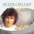 Seine großen Hits - Peter Orloff