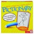 Pictionary -