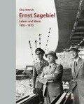 Ernst Sagebiel - Elke Dittrich