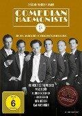 Comedian Harmonists -