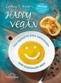 Happy Vegan - Lindsay S. Nixon