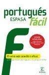 Portugués fácil - S. A. Espasa Calpe