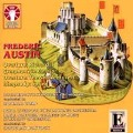 Sinfonie E-Dur/+ - Royal Liverpool Phil. Orch. /Bostock