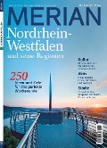 MERIAN Nordrhein-Westfalen -