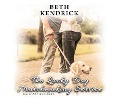 LUCKY DOG MATCHMAKING SERVIC M - Beth Kendrick