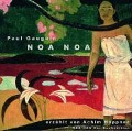 Noa Noa. CD - Paul Gauguin