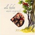 Ali Baba und die vierzig Räuber - 1001 Nacht - 1001 Nacht, Chris Német