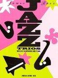 Jazz Trios - James Rae