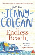 The Endless Beach - Jenny Colgan