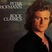 Rock Classics - Peter Hofmann