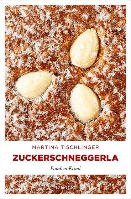 Zuckerschneggerla