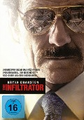 The Infiltrator -