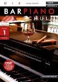 Die Barpiano-Schule 01 - Michael Gundlach