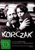 Korczak - Agnieszka Holland