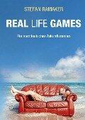Real life Games - Stefan Ramaker