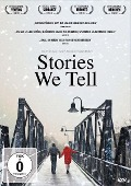 Stories We Tell -