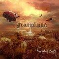Steamphonia - Celtica-Pipes Rock!