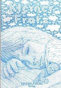 Kleiner Fratz -