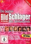 BAMS Die Neue Schlager des Jahrtausends (Best Of T - Various