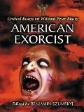 American Exorcist -